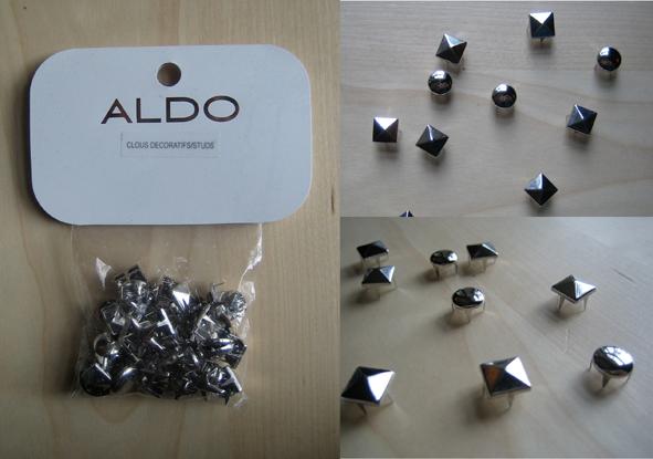 AldoDIY