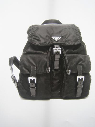 imitation prada bags - 6PradaBook.jpg