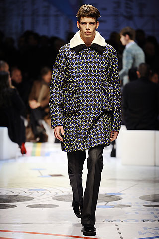 Male Clothing from Kosmik Fashion Style