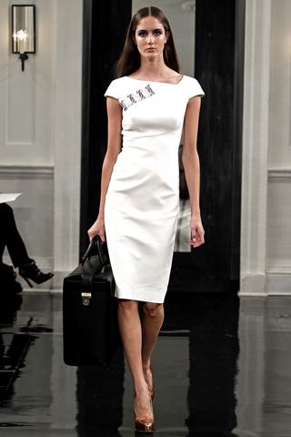 Victoria Beckham Designs. Victoria Beckham#39;s quot;designs.