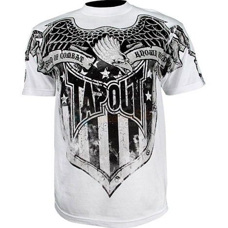 Tapout Shirt Designs A t-shirt from tapout Tapout Shirt Designs
