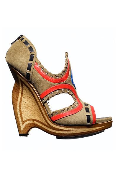 Proenza-Schouler-Fall-2013-shoes - CHIKO SHOES Fashion Blog