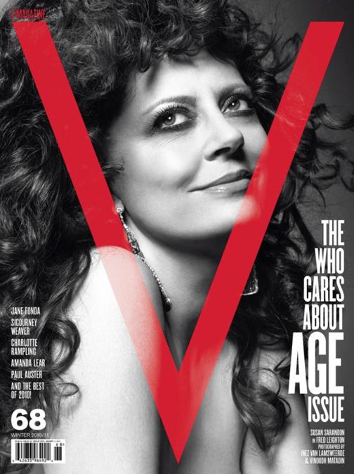 justin bieber love magazine cover. For example, LOVE magazine