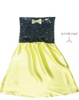 cecilia cassini dresses - photo #8