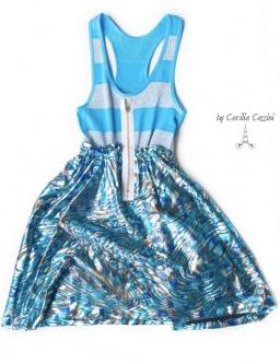 cecilia cassini dresses - photo #32