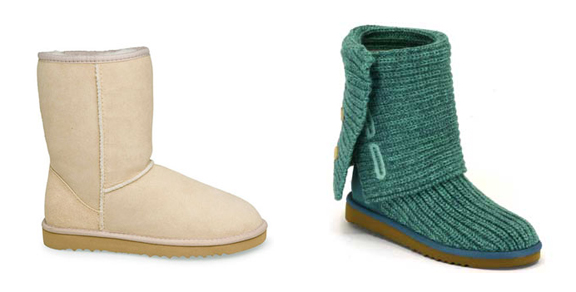 509b5eef0e5 Uggs And Ugly Ugg Boots Truth - cheap watches mgc-gas.com