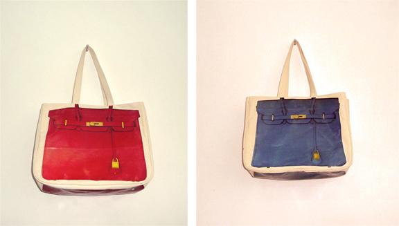 hermes bags, faux birkin, birkin bag, designer bags, luxury handbags