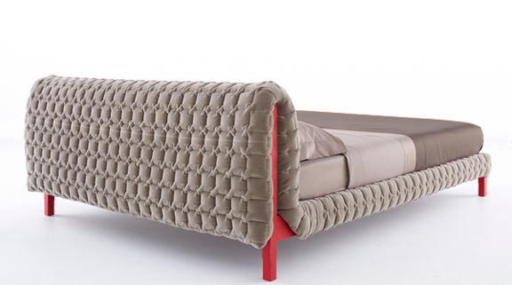 Inga Sempe, Ligne Roset, luxury interiors, designer furniture