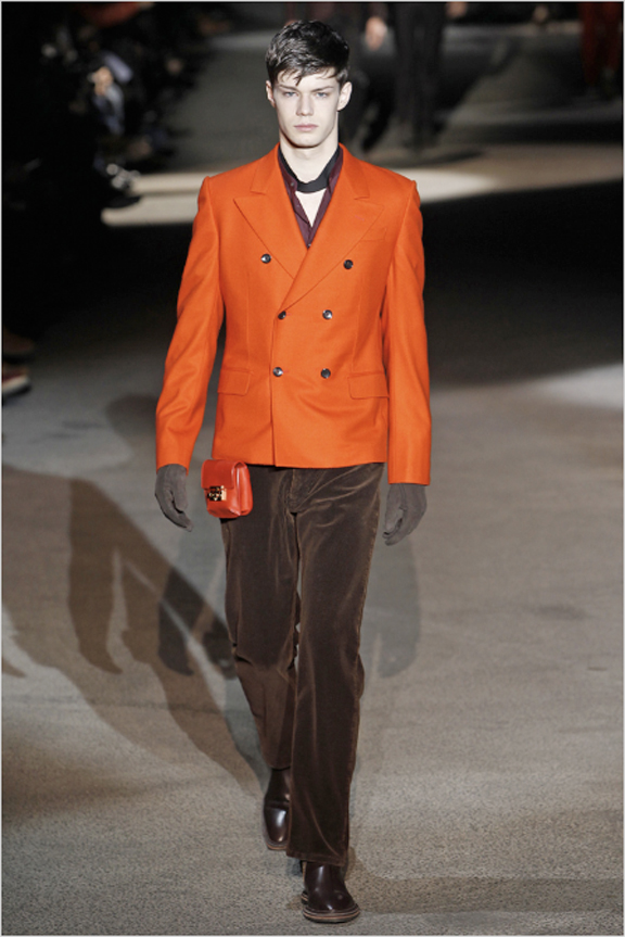 Louis Vuitton, Marc Jacobs, menswear, autumn winter 2011, fall 2011, menswear catwalks, fashion shows