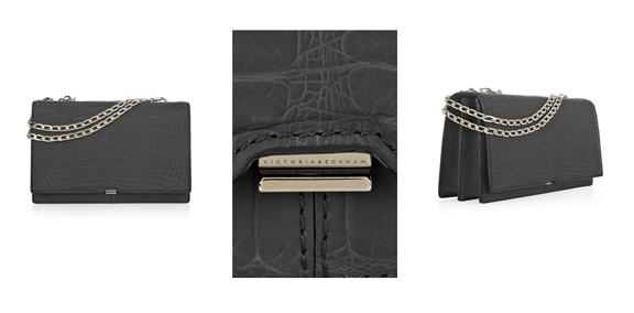 victoria beckham, luxury handbags, designer bags, celebrity fashion