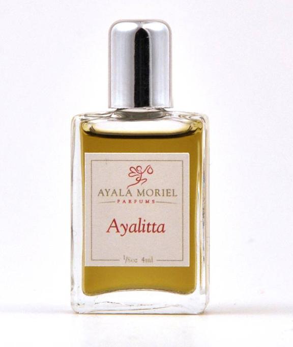 perfume, fragrance, Ayala Moriel, luxury fragrance, designer fragrance, handmade perfume