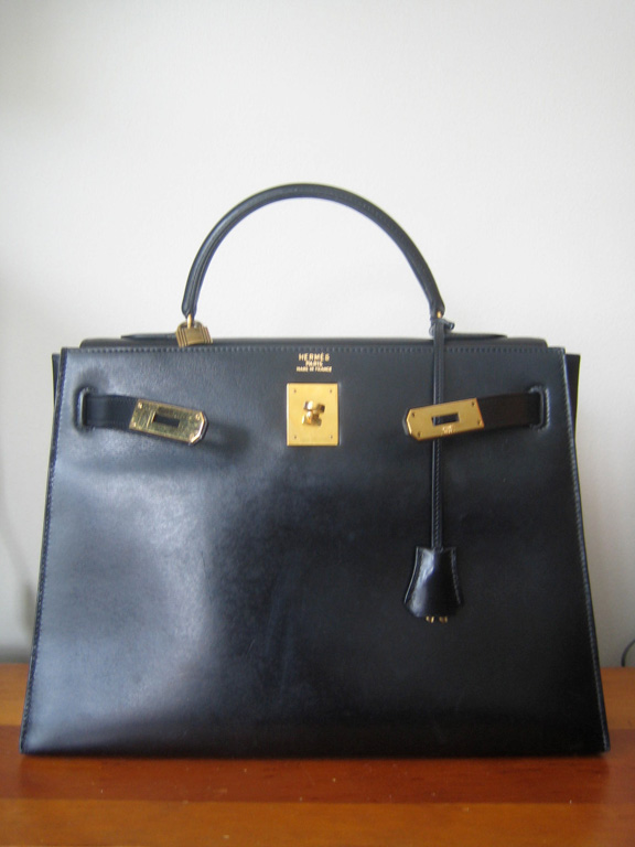 hermes kelly bag canada