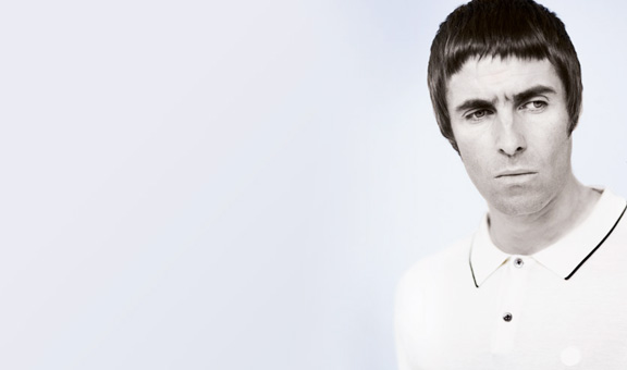 Liam Gallagher, Pretty green, Jay Z, Rocawear, celebrity fashion, menswear