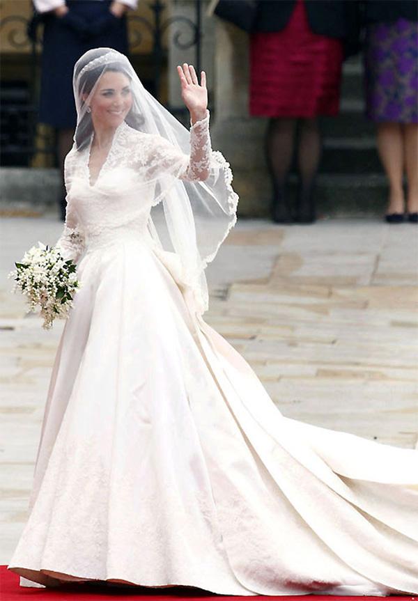 Princess Kate Dress Wedding 24 Luxury royal wedding Kate Middleton