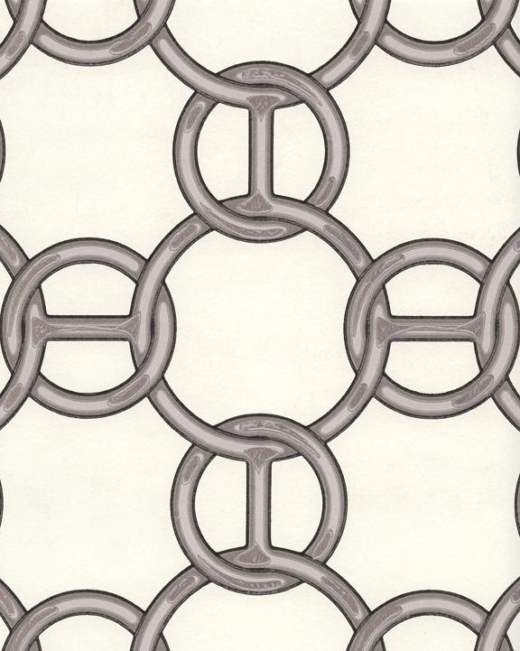 Hermès, table wear, coffee cups, Hermès wallpaper