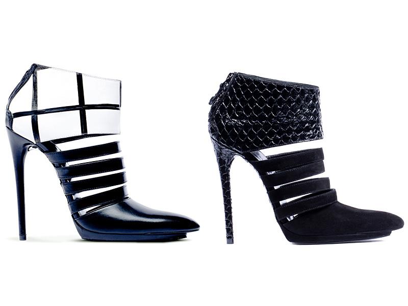 a2389ce1a1fc Love  Balenciaga Autumn Winter 2011 Shoes