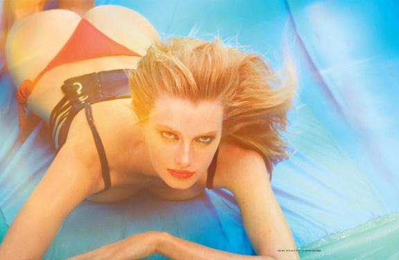 Sigrid Agren, fashion photography, fashion magazines, eighties fashion, pretty pictures