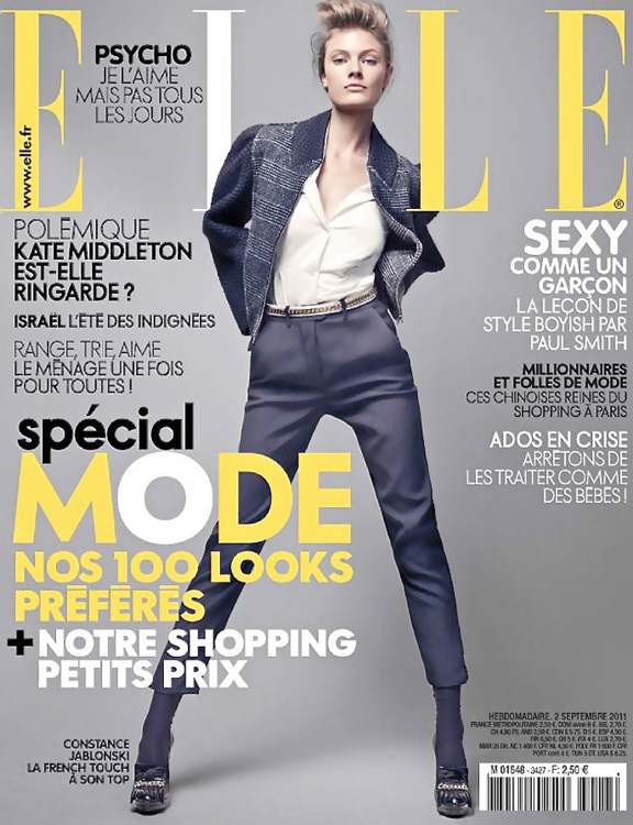 fashion photography, fashion magazines, september issue, magazine covers, pretty pictures
