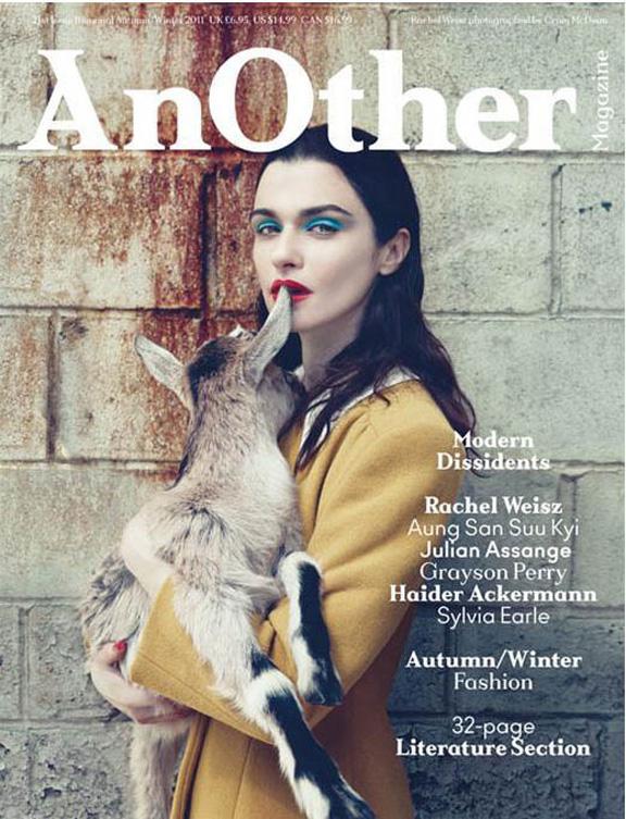 fashion photography, fashion magazines, sep