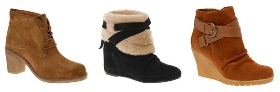 winter boots, Aldo, ask alexandra, fashion advice