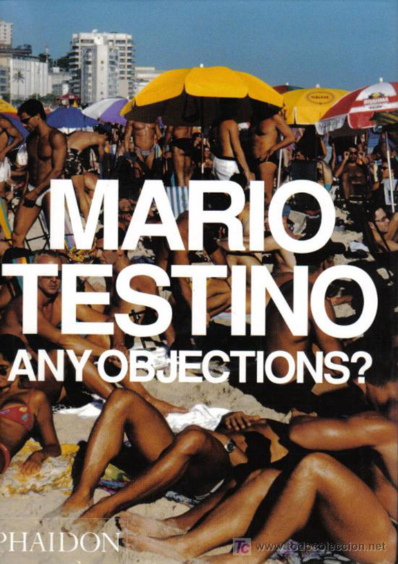 fashion books, fashion photography, Mario Testino