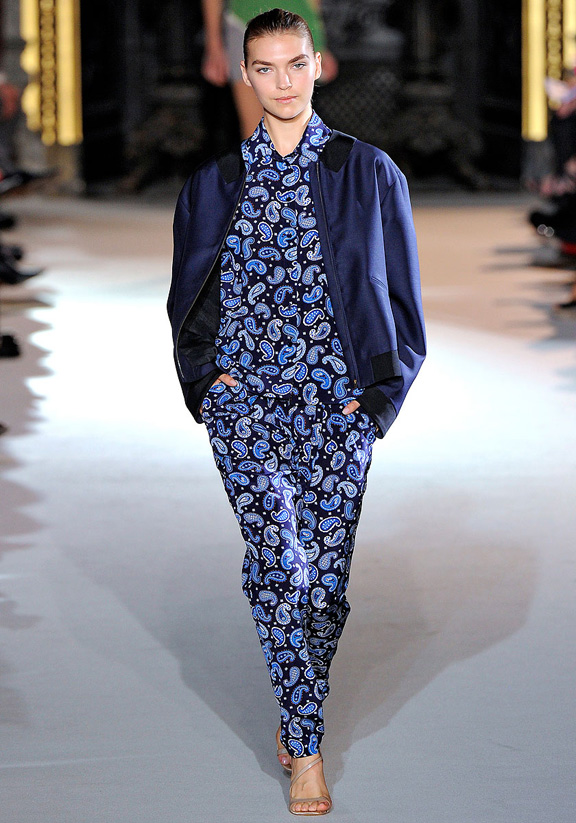 http://searchingforstyle.com/2011/10/stella-mccartney-spring-summer-2012/