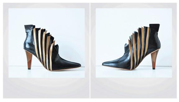 Finsk, amazing shoes, sale