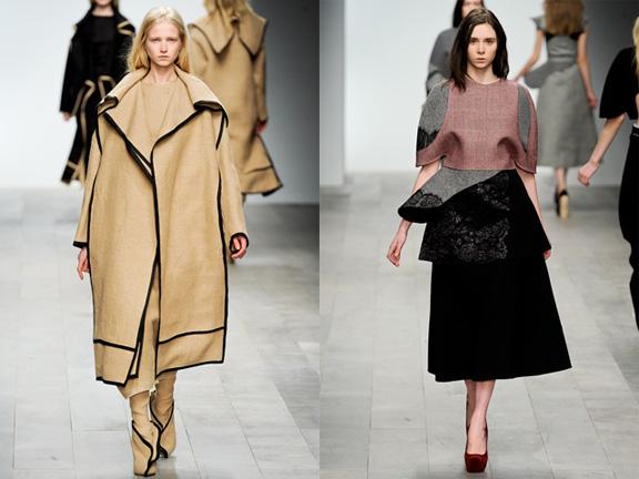 Saint martins fashion school 73
