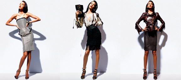 Tom Ford, Spring Summer 2012, loathe, designer fashion, overrated