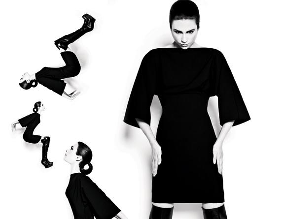 VCAD, fashion students, fashion designers, fashion careers, fashion schools
