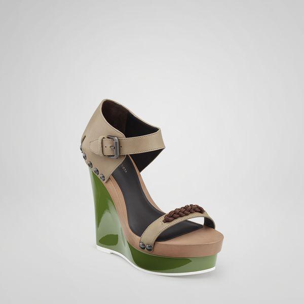 Bottega Veneta, amazing shoes, luxury, designer