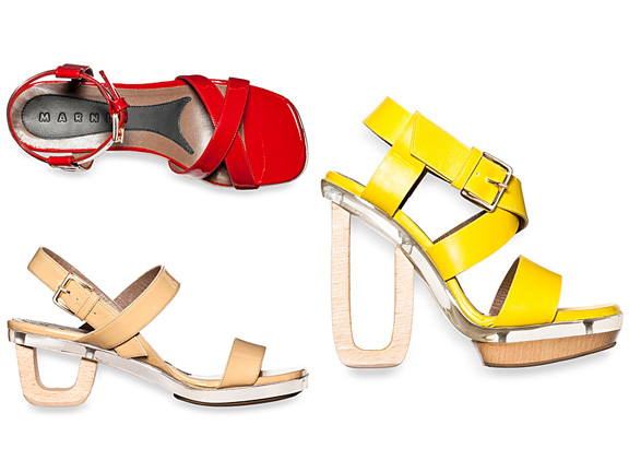 marni, amazing shoes, designer bags, luxury, jewelry