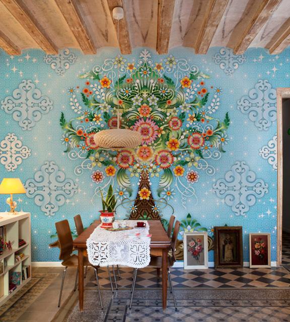 Cordonne, Catalina Estrada, wallpaper, Love