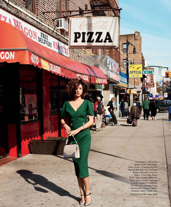 Miranda Kerr, Terry Richardson, fashion magazines, fashion photography, pretty pictures
