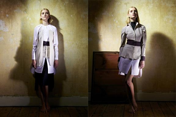palmer harding, small business, fashion start ups, wholesaling