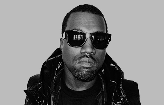 kanye west, douchebags, fashion, fashion advice column