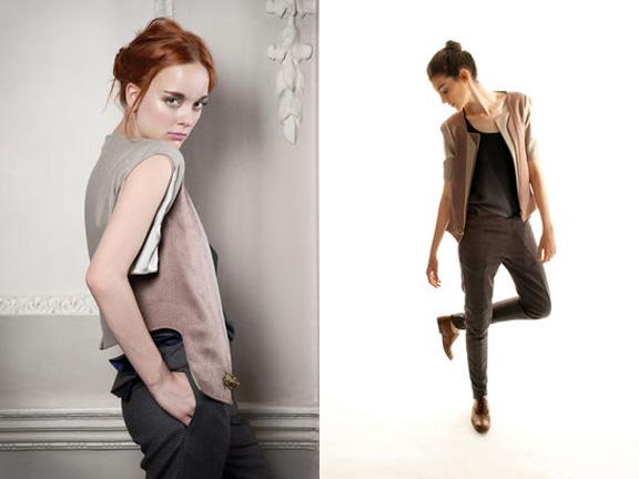fashion career, fashion business, fashion advice, ask alexandra, rehana begum