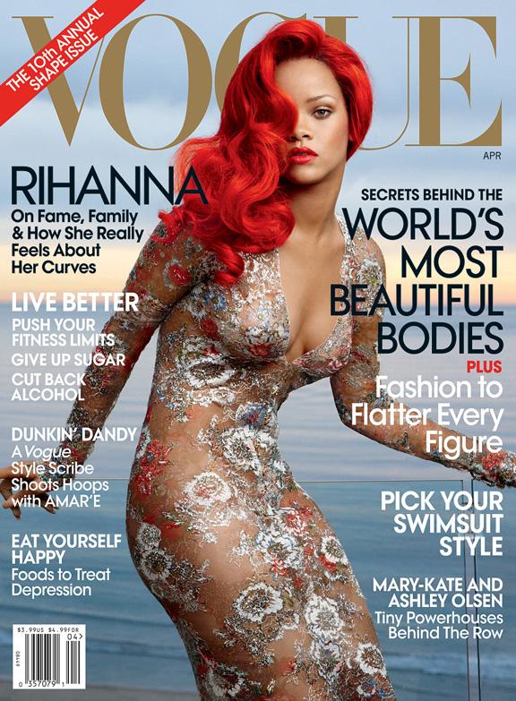 fashion photography, obesity, size zero, vogue, models