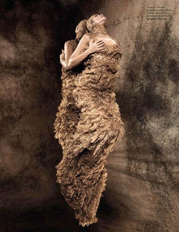 Eniko Mihalik, fashion photography, numero magazine, fashion magazi