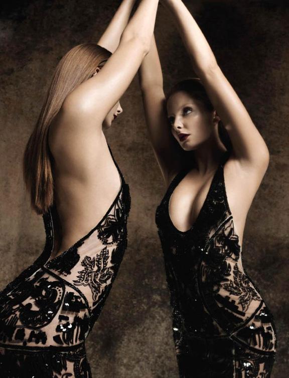 Eniko Mihalik, fashion photography, numero magazine, fashion magazines, pretty pictures