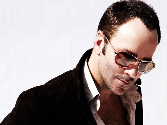tom ford, fashion career, fashion quote, fashion jobs