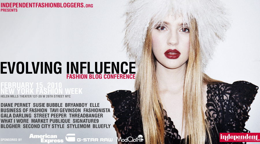 independent fashion bloggers, blogger compensation, writers