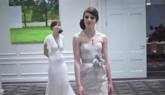 jason matlo, bridal tips, wedding dresses, fashion lists