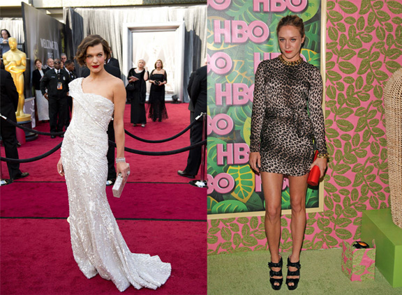 celebrity fashion, red carpet, fashion advice column