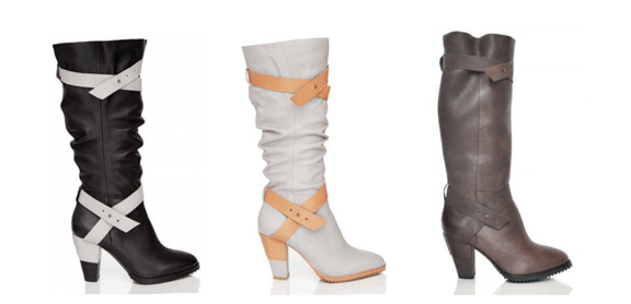 wardrobe essentials, boots, practical, amazing shoes