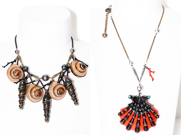 lanvin, resort 2012, accessories, luxury bags, am