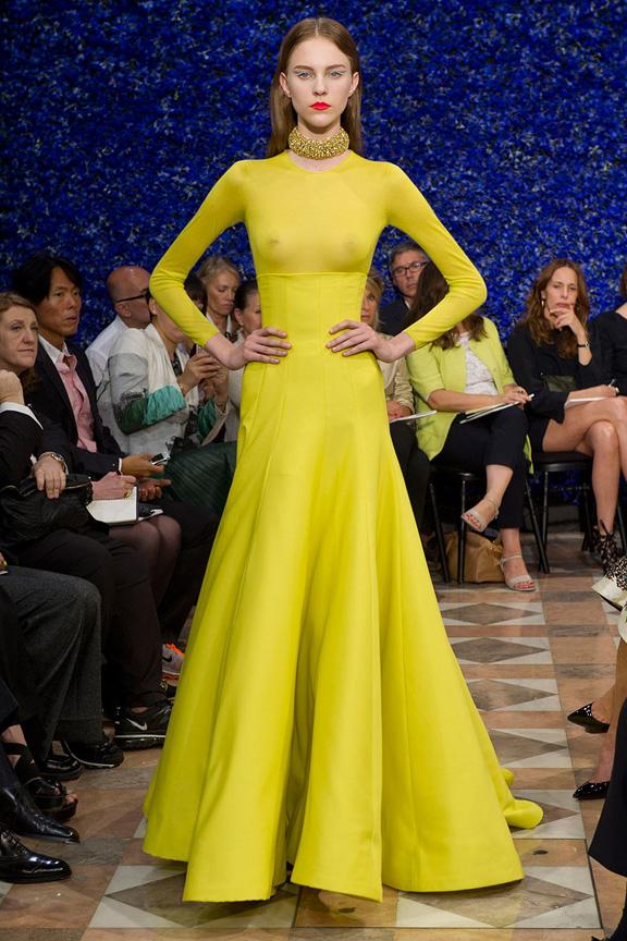 paris, haute couture, runway shows, catwalk, dior,
