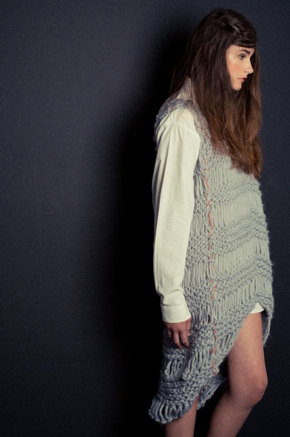 VCAD, graduate fashion, student designer, fashion schools, fashion jobs