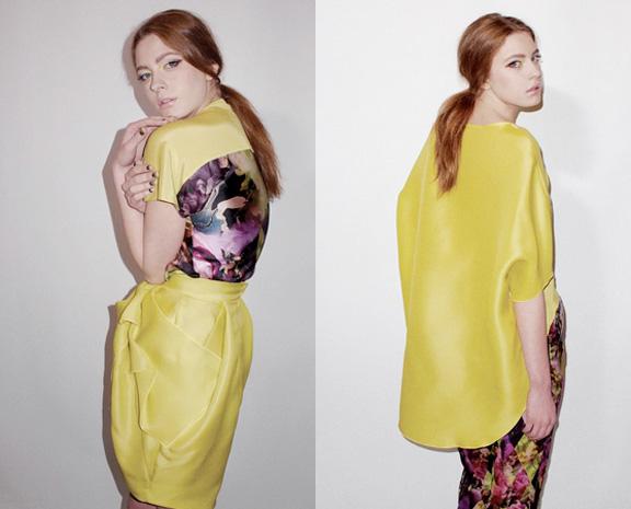 teatum jones, fashion chat, designer interviews, fashion designer, design process, secret location