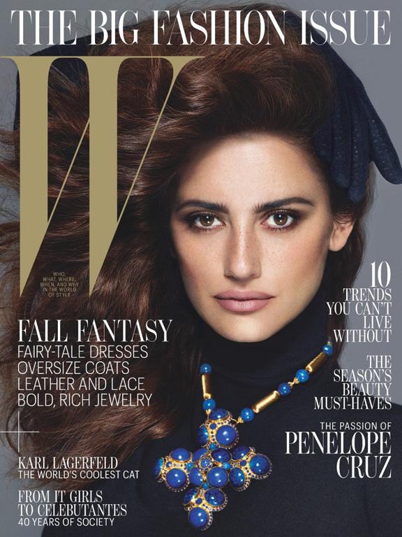 fashion magazines, fashion photography, magazine cover, celebrities, media